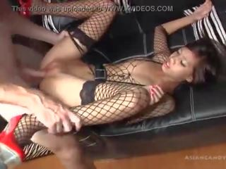 Free Sex Clip
